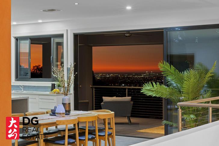 15 Bushy Park Drive, Auldana 5072, SA House Photo