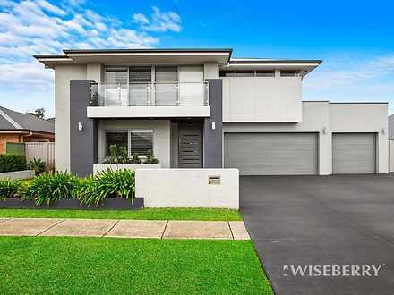 8 Helios Street, Woongarrah 2259, NSW Other Photo