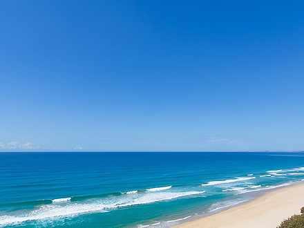 102/114 The Esplanade, Surfers Paradise 4217, QLD House Photo