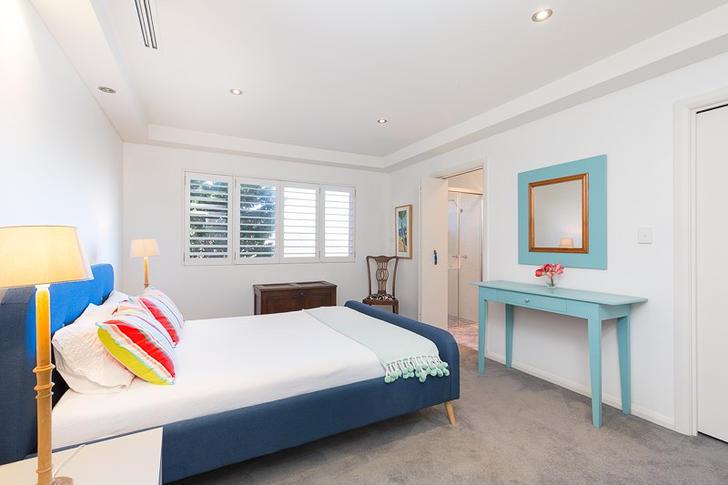 8/6A Francis Street, Bondi Beach 2026, NSW Apartment Photo