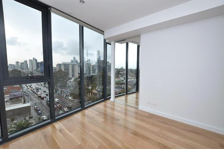 807/338 Kings Way, South Melbourne 3205, VIC Apartment Photo