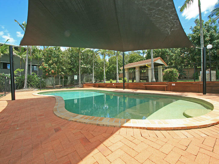35/110-114 Johnson Road, Hillcrest 4118, QLD Townhouse Photo