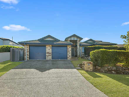 20 Carrington Place, Bridgeman Downs 4035, QLD House Photo