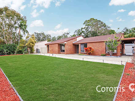 57 Lindfield Road, Helensvale 4212, QLD House Photo