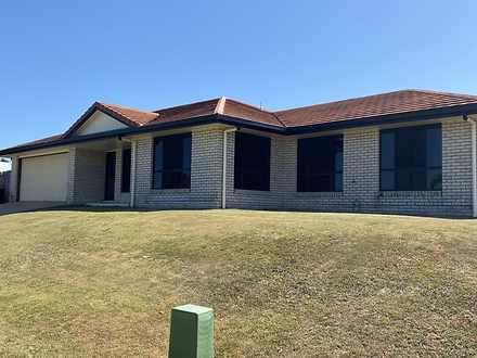 8 Mcalary Drive, Eimeo 4740, QLD House Photo