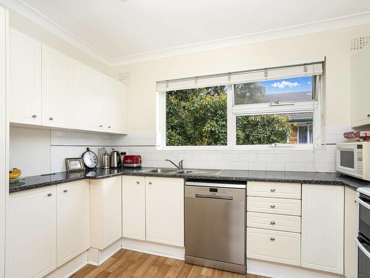 12/22 Crows Nest Road, Waverton 2060, NSW Unit Photo
