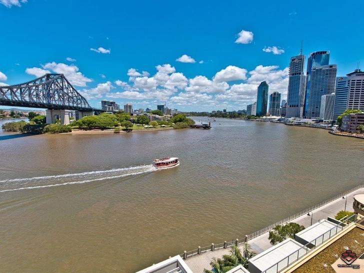 ID:21067445/82 Boundary Street, Brisbane City 4000, QLD Apartment Photo