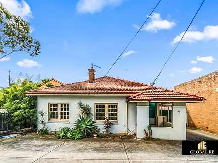 99 Cabramatta Road, Cabramatta 2166, NSW House Photo
