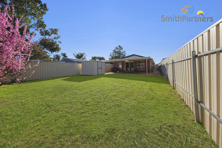11A Kanowna Street, Gilles Plains 5086, SA House Photo