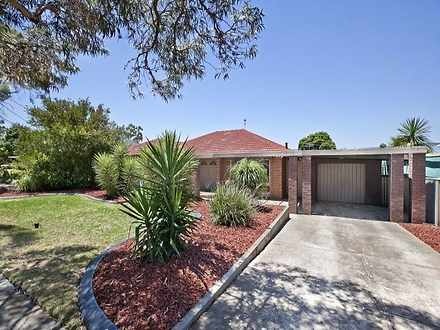 3 Warrandee Drive, Modbury North 5092, SA House Photo