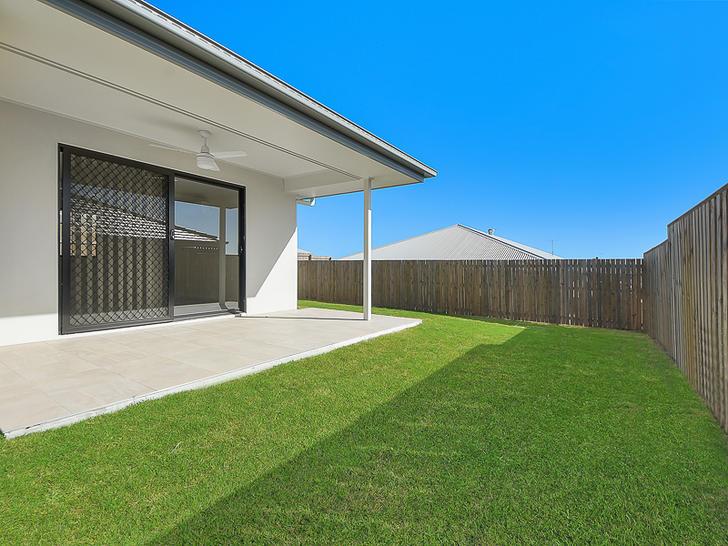 15 Crewes Crescent, Redbank Plains 4301, QLD House Photo