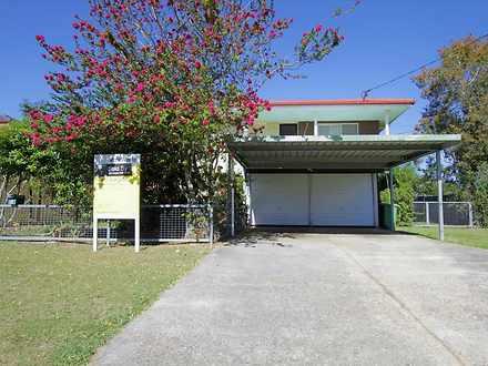 5 Cindy Street, Marsden 4132, QLD House Photo