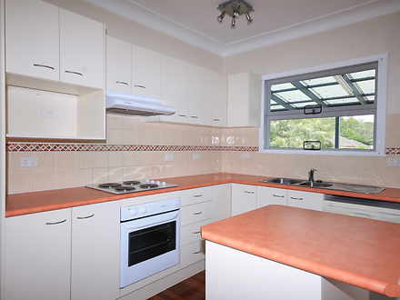 22 Cain Street, Everton Park 4053, QLD House Photo