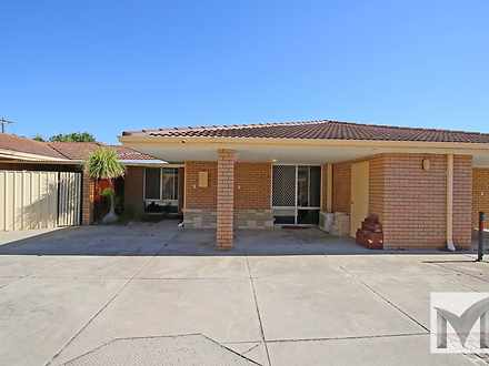 6/8 Falcon Court, Willetton 6155, WA Villa Photo