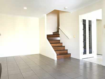 28/538 Warrigal Road, Eight Mile Plains 4113, QLD Townhouse Photo