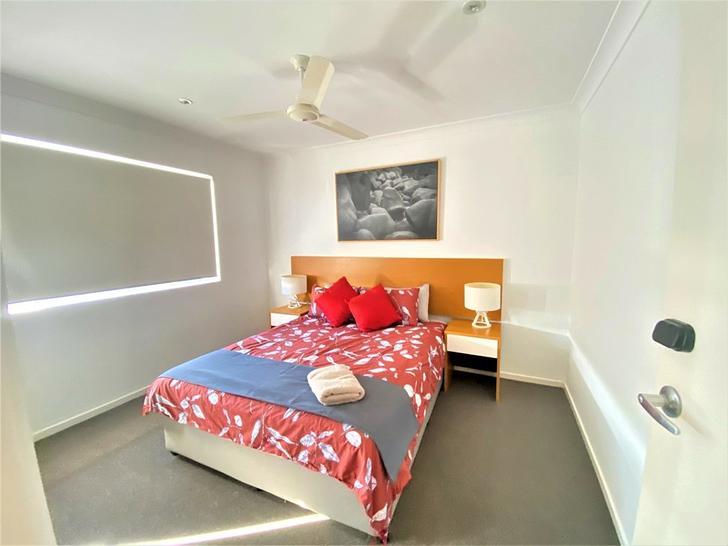 UNIT 19/6 Brisbane Street, Bowen 4805, QLD Unit Photo