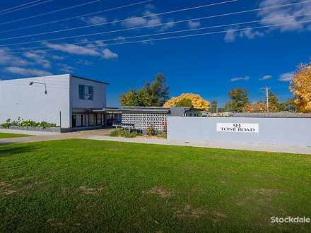 9/93 Tone Road, Wangaratta 3677, VIC Unit Photo