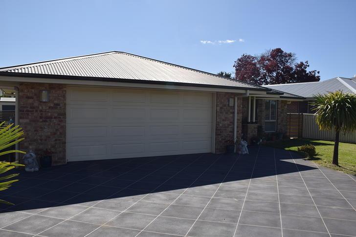 16 Mccrossin, Uralla 2358, NSW House Photo
