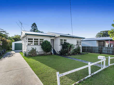 11 Seabreeze Road, Manly West 4179, QLD House Photo