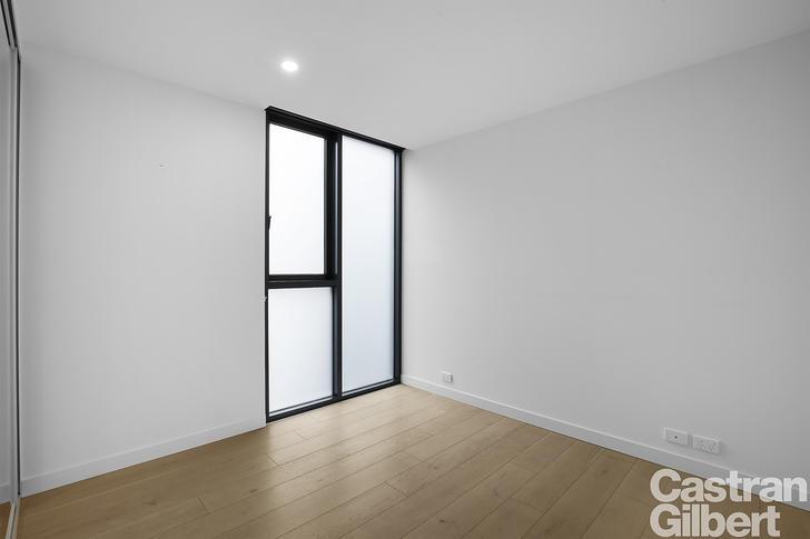 509/134 - 138 Burnley Street, Richmond 3121, VIC Apartment Photo