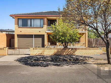 1A Schild Street, Yarraville 3013, VIC House Photo
