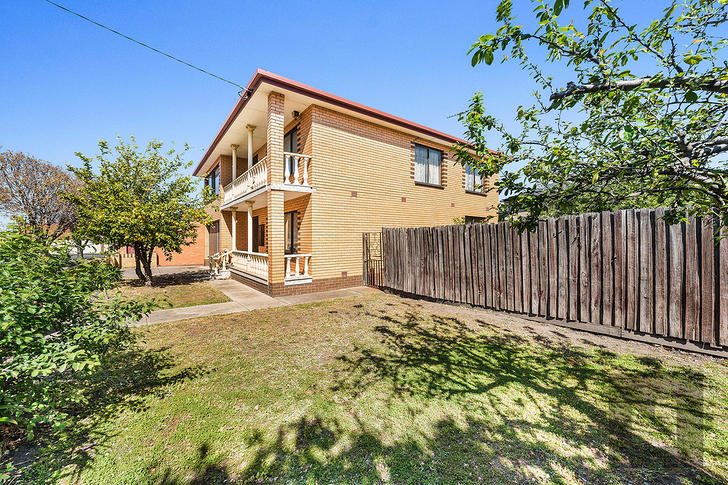 1A Schild Street, Yarraville 3013, VIC House Photo
