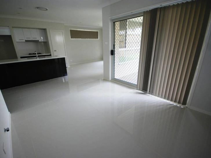 32 Landon Street, Schofields 2762, NSW House Photo