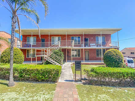 2/2 Victor Parade, Shoal Bay 2315, NSW Unit Photo