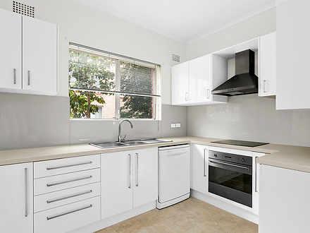 10/99-101 Alfred Street, Sans Souci 2219, NSW Apartment Photo