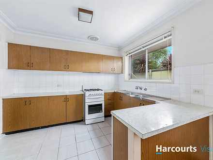 3/1 Cudgewa Place, Keilor East 3033, VIC Unit Photo