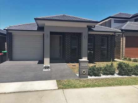8 Voyager Court, Jordan Springs 2747, NSW House Photo