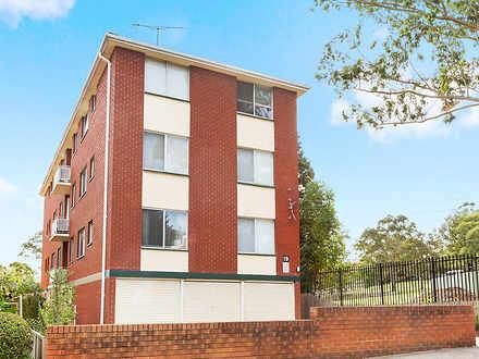 6/19 Meriton Street, Gladesville 2111, NSW Unit Photo