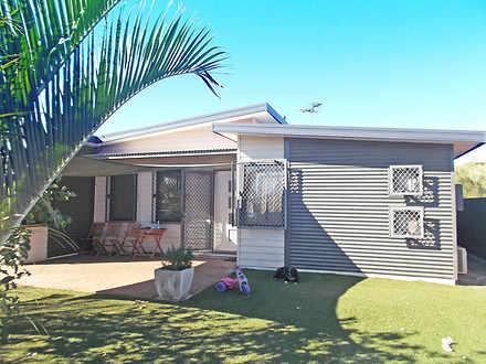 7 Cone Place, South Hedland 6722, WA House Photo