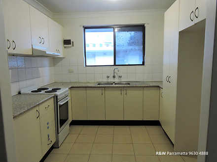 24/62 Great Western Highway, Parramatta 2150, NSW Unit Photo