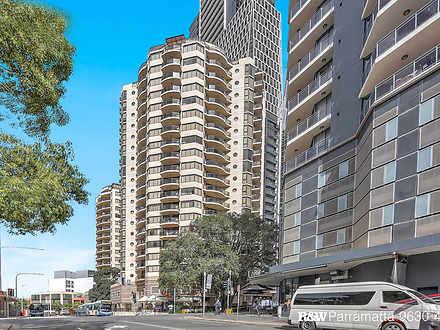 210A/13-15 Hassall Street, Parramatta 2150, NSW Studio Photo