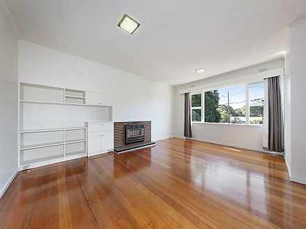 772 Warrigal Road, Malvern East 3145, VIC House Photo