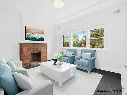 2/179 Balgowlah Road, Balgowlah 2093, NSW Apartment Photo