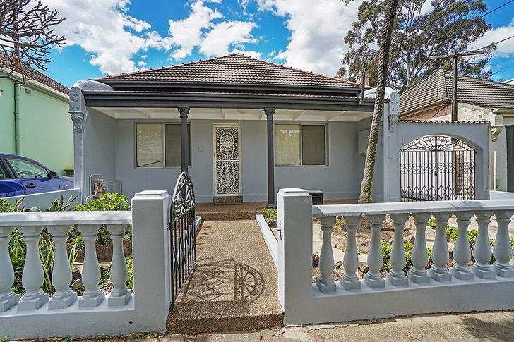 7 Bishop Street, Petersham 2049, NSW House Photo