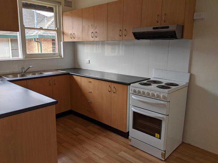 16/32 Russell Street, Strathfield 2135, NSW Apartment Photo