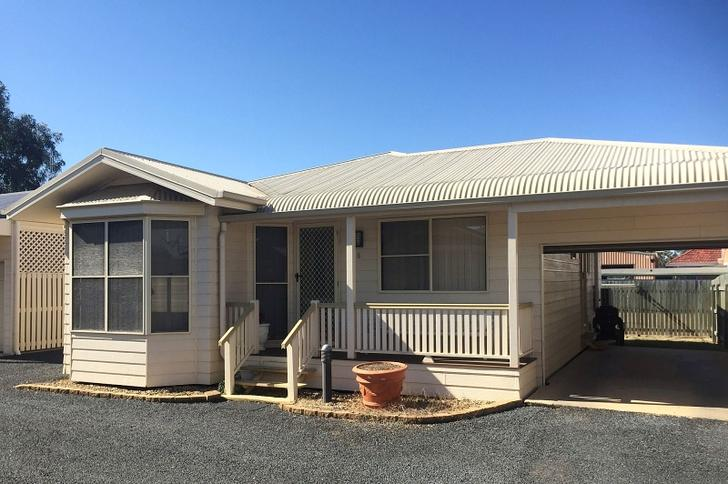 Dalby 4405, QLD Unit Photo