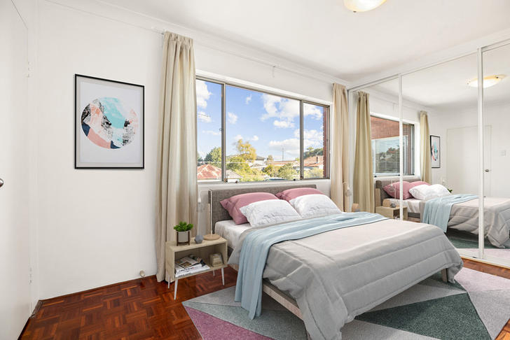 7/15 Riverview Street, West Ryde 2114, NSW Unit Photo