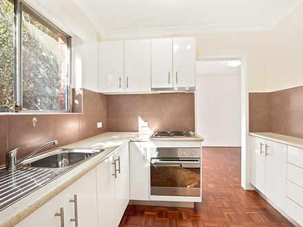 64553507a55e2f7ec31bb4a5 9295 715riverviewstwestryde kitchen web 1602123355 thumbnail