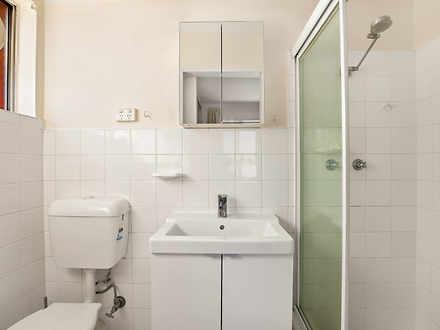 20cd9181e1952887c80bc33a 32186 715riverviewstwestryde bath web 1602123356 thumbnail