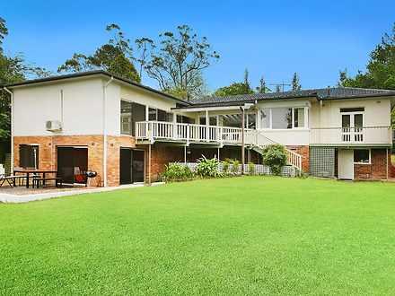 5 Lennox Street, Gordon 2072, NSW House Photo