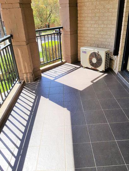 6/41-43 Cairds Avenue, Bankstown 2200, NSW Unit Photo