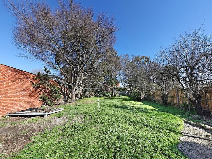 772 Warrigal Road, Malvern East 3145, VIC House Photo