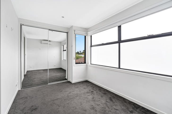 6/85 Thames Street, Box Hill North 3129, VIC Townhouse Photo