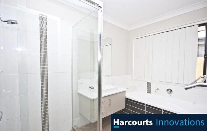 16 Hillsborough Place, Pimpama 4209, QLD House Photo