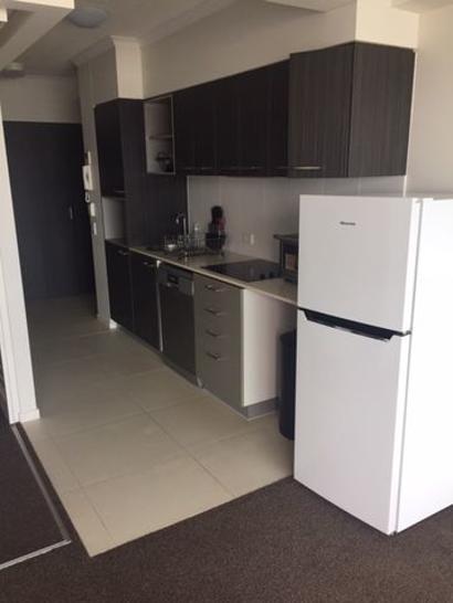 311/55-63 River Street, Mackay 4740, QLD Apartment Photo