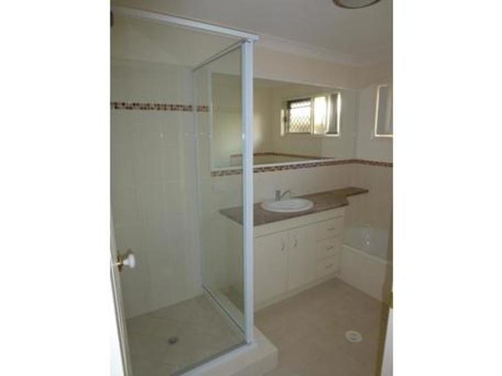 2/73-75 Cox Drive, Morayfield 4506, QLD House Photo